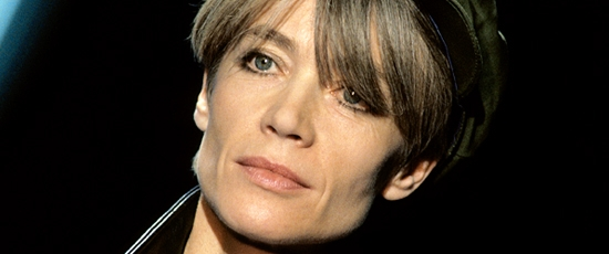 http://www.lehall.com/sites/default/files/imagecache/image_page_detail/podcast_francoise-hardy_a_0.jpg